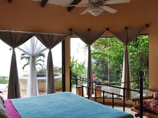 Dominical HOUSE Rental Picture