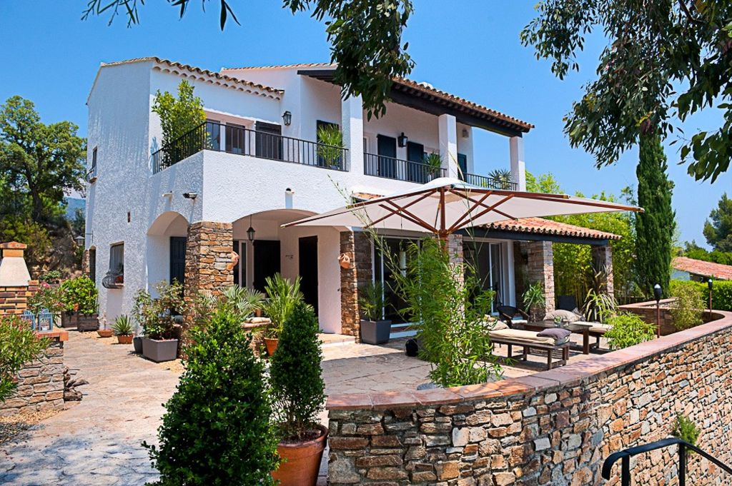 Luxury house, 200 square meters, great guest reviews