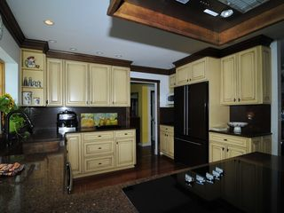 Vero Beach house photo - Kitchen