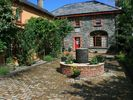 Coach House & Courtyard - Killarney cottage vacation rental photo