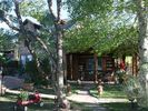 Arroyo Seco Chalet Rental Picture