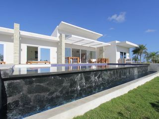 Cabarete villa photo