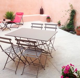 Apartment 234904, Arles, Provence and Cote d
