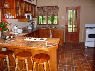 Los Suenos HOUSE Rental Picture