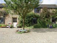 OLD BREWERY COTTAGE, pet friendly in Haltwhistle, Ref 20648