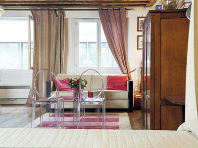 Holiday apartment 229663