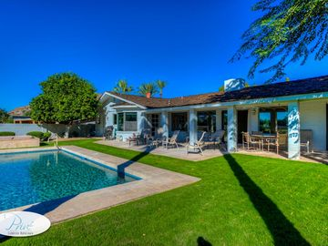 Paradise Valley house rental - Image 1