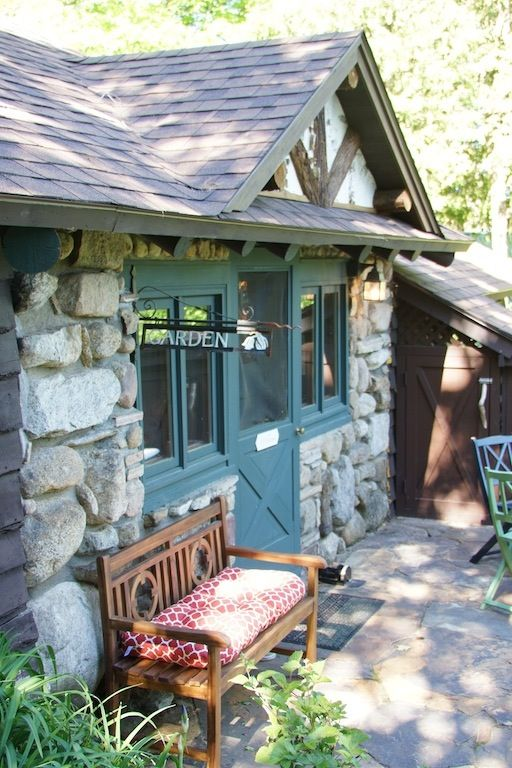 Wilmington COTTAGE Rental Picture