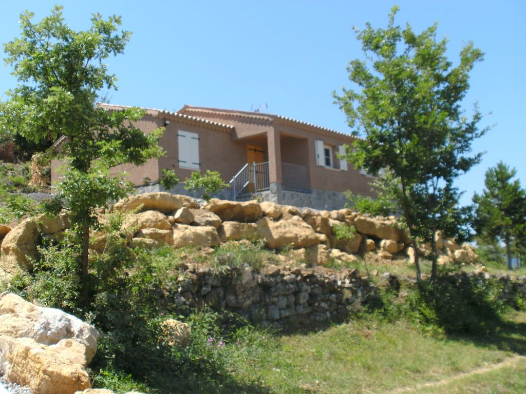 Very nice and new holiday house with private homeaway for Tours of nice houses
