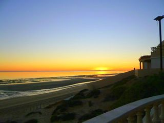 Puerto Penasco house photo - Beautiful Sunsets