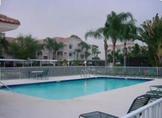 Private Pool (Shared by 6-10 condos)