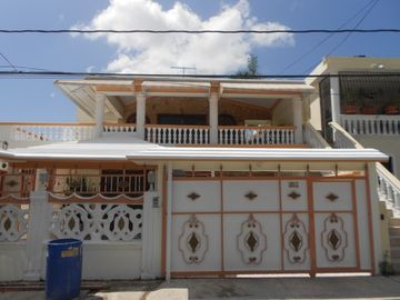 Santo Domingo house rental - .