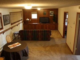 Elk River house photo - .