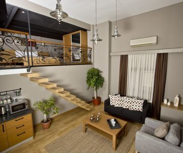 Holiday apartment 307335