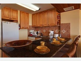 Makaha condo photo - Upgraded Fully Equipped Kitchen