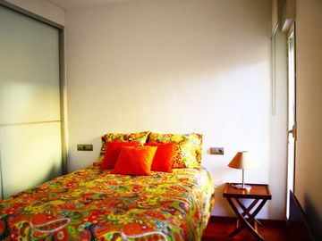 PRINCIPE SANTA ANA apartment, 2 bedrooms