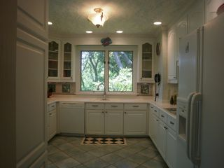 Virginia Beach house photo - Kitchen