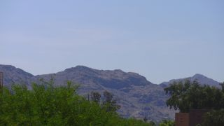 Scottsdale condo photo - Another great view from our private balcony