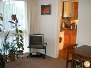 Beautiful Self Catering Apartment near London
