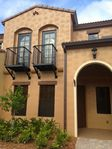 *2016 SALE* New 3BR, 2.5b Quad Townhome, Paseo resort, Near Beaches/Golf