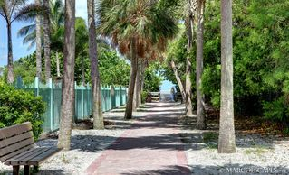 Les Falls house photo - Easy Walk to the South Beach Boardwalk!