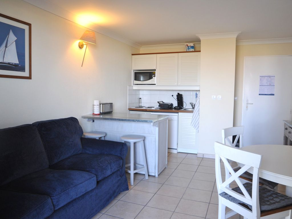Accommodation near the beach, 40 square meters, , Lacanau-océan, Aquitaine