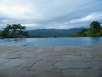 Luxurious Castle, Infinity Pool and Jaw Dropping Views!