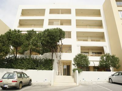 image for Furnished Apartment for Rent- Adma+ Pool