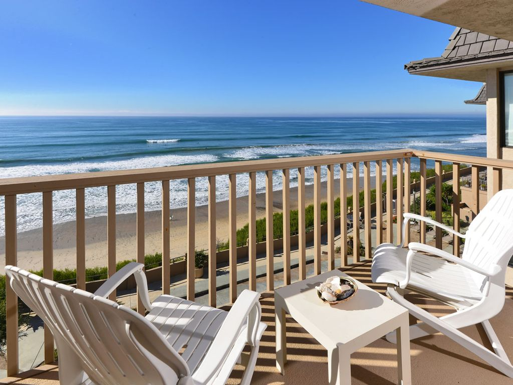Solana beach vacation rental vrbo 678223 2 br san for San diego county cabin rentals