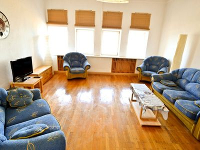Amazing Self Catering 2 Bedroom Apartment Located In The Centre Of Kiev