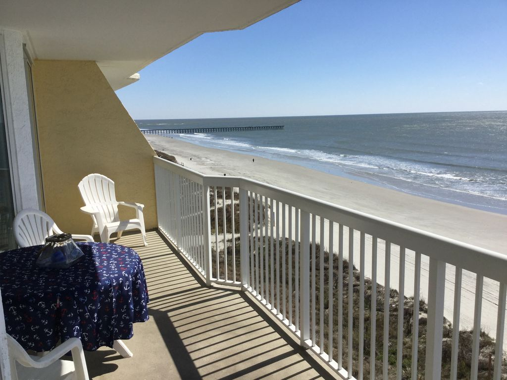 Living Room Furniture For By Owner Discounts Oceanfront New Living Room Furniture Air Cond North