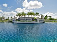 Unlimited Golf!- Luxury Condo at Lakewood National Resort in Lakewood Ranch, FL