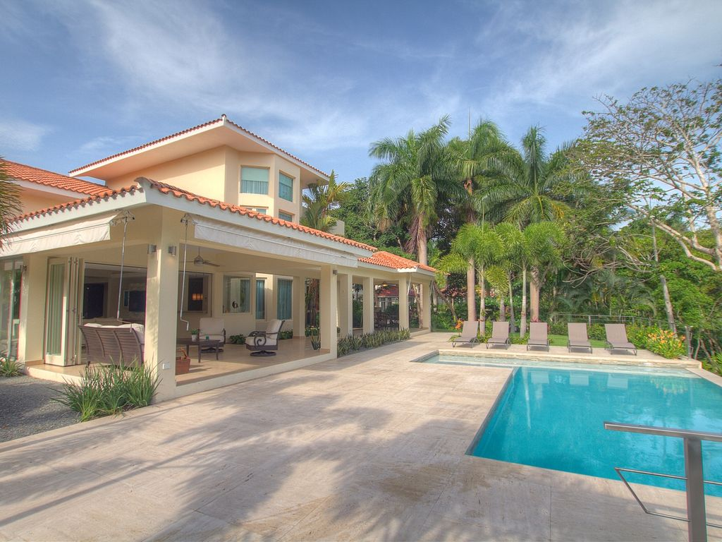 Rentals In Dorado Beach East