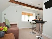 Apartment in Beaminster - THEST