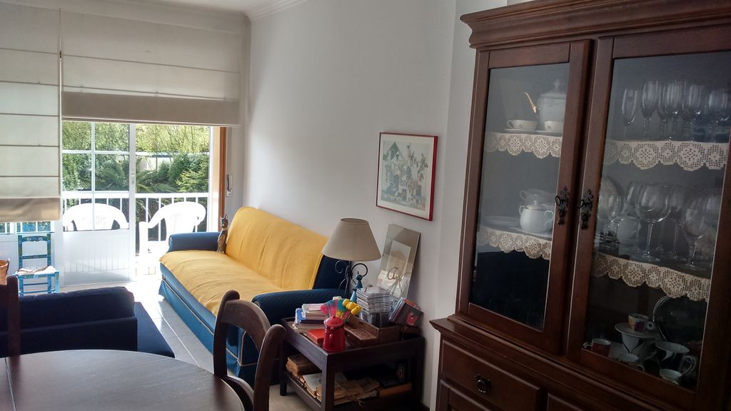 Holiday apartment 106075