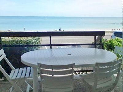 APARTMENT WITH MAGNIFICENT SEA GARDEN COMFORT BICYCLES AND FREE WIFI