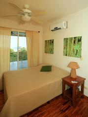 Manuel Antonio house photo - .