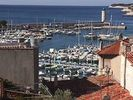 APPARTEMENT - Cassis - 2 chambres - 6 personnes