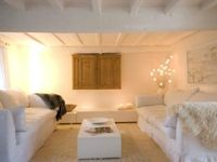 Chic Luxury Cotswold stone Cottage