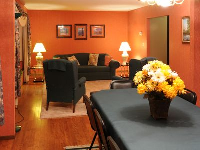 House Vacation Rentals By Owner Loveland Colorado