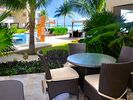 Playa del Carmen Condo Rental Picture