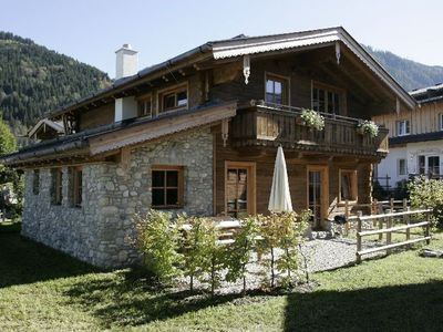 in the center of Flachau, Cottages, Apartments, Chalets