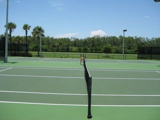 Estero house photo - Amenities at Bella Terra are unsurpassed