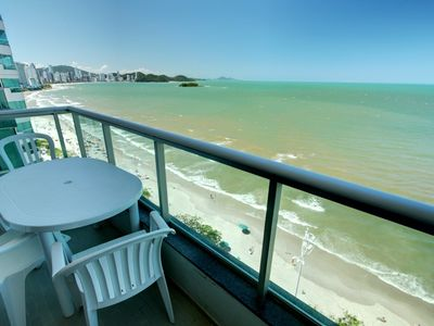 FACING THE SEA, 02 bedrooms, 02 bathrooms, near the BIG, great price