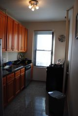 Queens apartment photo - Spacious Kitchen