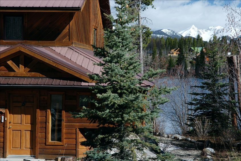 vrbo grand lake vacation rentals
