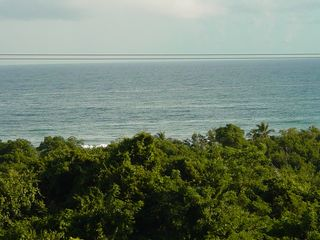 Camuy villa photo - One of the many lovely views