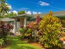 Princeville House Rental Picture