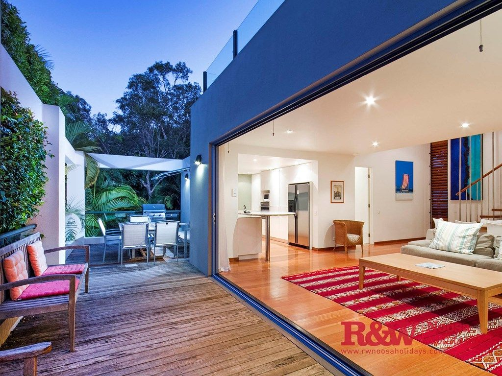 26 seaview terrace sunshine beach vrbo