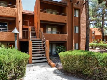 Paradise Valley condo rental - Welcome to your Phoenix home-away-from-home!